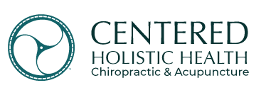 Centered Holistic Health