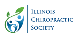 Illinois Chiropractic Society Logo